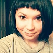 Ольга, 30, г.Абаза