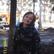 Татьяна, 36