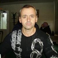 Алексей, 51 год, Скорпион, Санкт-Петербург