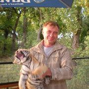 Serzh, 52, г.Томск