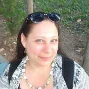 Екатерина, 38, г.Зеленоград