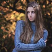 Ксения, 25, г.Оренбург