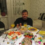 Гольф, 42, г.Новосибирск