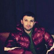 Эльдар, 34, г.Жуковский