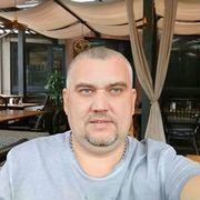 Sergey, 44, г.Якутск