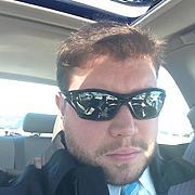 Cheesic, 43, г.Кливленд