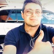 Roman, 30, г.Лос-Анджелес