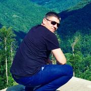 Михаил, 35, г.Минеральные Воды