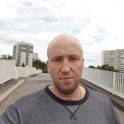 Гарик, 41, г.Зеленоград