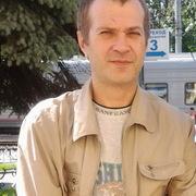 turhar, 47, г.Петрозаводск
