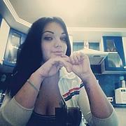 Kristiana, 23, г.Жлобин