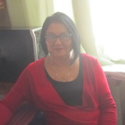 Svetlana, 63, г.Ашхабад