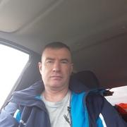 Николай Степанов, 45, г.Ижевск