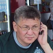 Сергей Романов, 50, г.Улан-Удэ