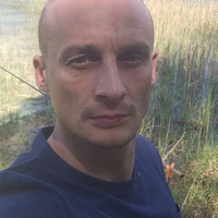 Женёк, 38 лет, Лев, Москва