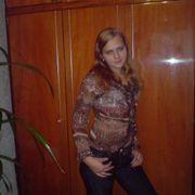 Анастасия, 28, г.Абатский