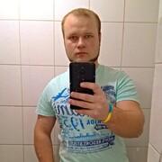 Тим, 22, г.Харьков