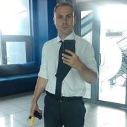 Dmitry, 32, г.Красноярск