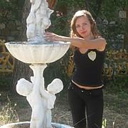 Юлия, 38, г.Самара