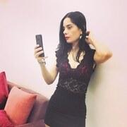 Alisa, 34, г.Стамбул