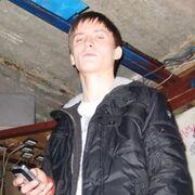 антон, 30, г.Рублево