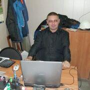 Андрей, 45
