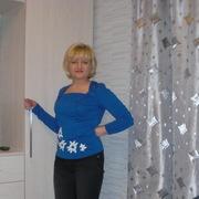 Наталья, 47, г.Санкт-Петербург
