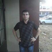 Rustam, 30, г.Махачкала