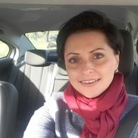 Ольга, 45 лет, Близнецы, Санкт-Петербург