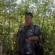 женя, 38, г.Железногорск-Илимский