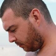 Андрей, 33, г.Элиста