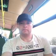 Миша, 32, г.Хабаровск