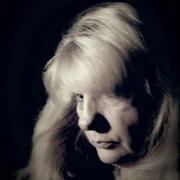 Жанна, 59, г.Нижний Новгород