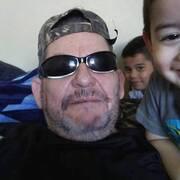 Antony Esqueda, 62, г.Чикаго
