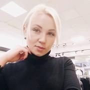 Юля, 34, г.Гомель
