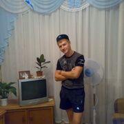руслан, 33