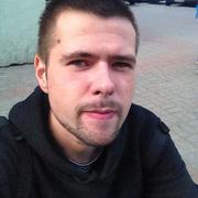 имя, 28, г.Витебск