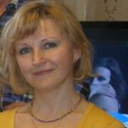 Svetlana, 46