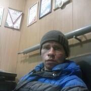 павел, 36, г.Каменск-Уральский