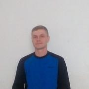 назар, 40, г.Тальное