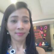 Bellie, 40, г.Манила