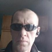 Oleg Fedorenko, 47, г.Светогорск