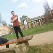 Igor, 31, г.Франкфурт-на-Майне