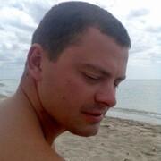 игорь, 39, г.Рубежное