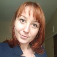 Тина, 29 лет, Дева, Москва