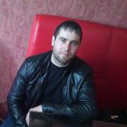 Roman, 38, г.Гудермес