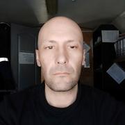 Алексей, 40, г.Нижневартовск
