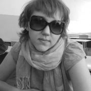 Светлана, 27