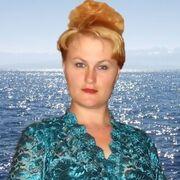 Валерия, 41, г.Пржевальск