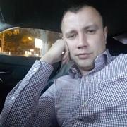 Макс, 34, г.Москва